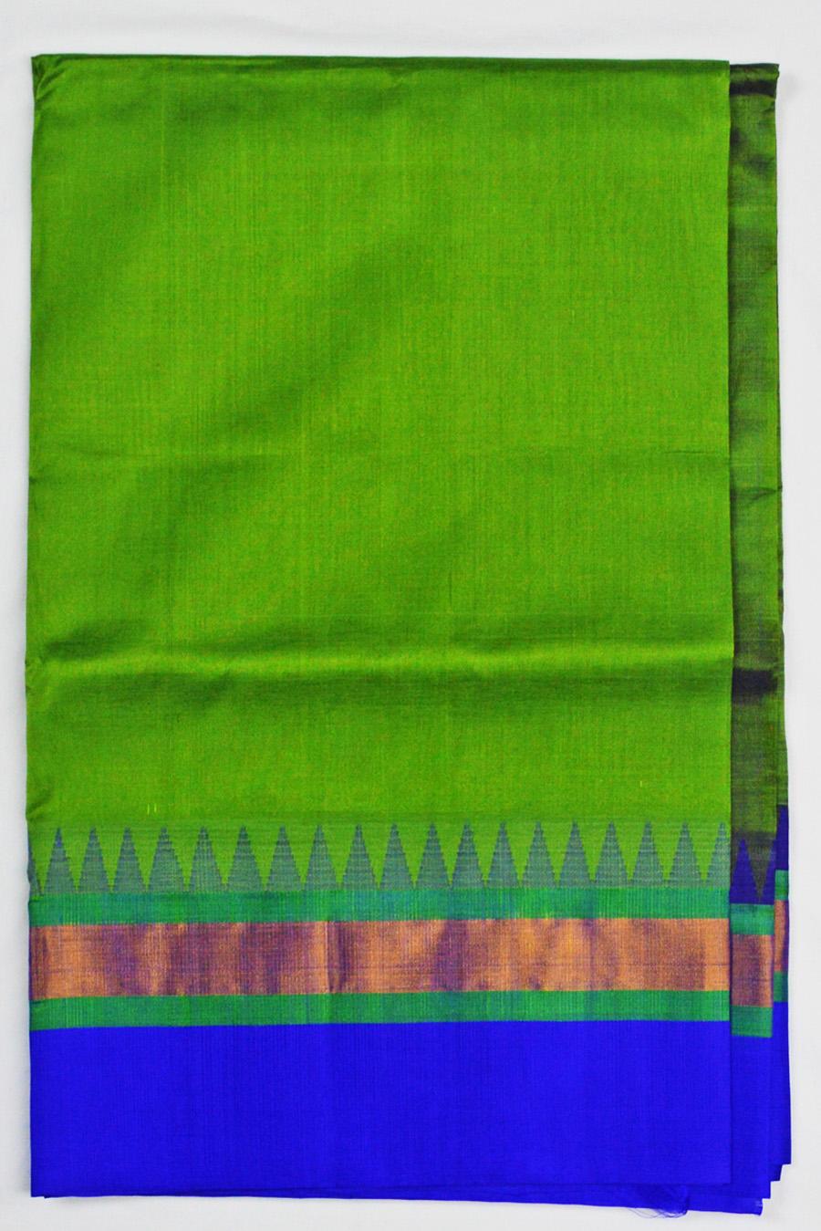 Silk-Cotton 5169