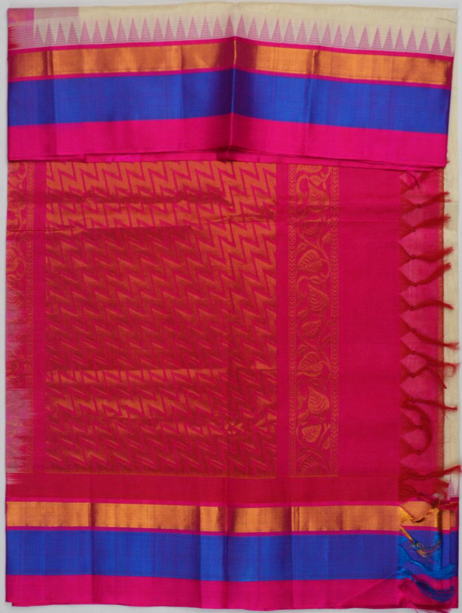 Silk-Cotton 5170
