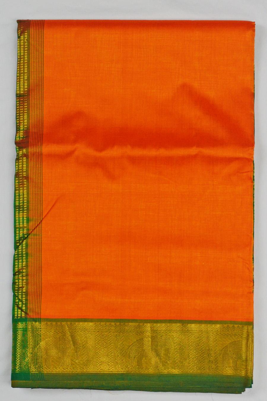 Silk Cotton 5174