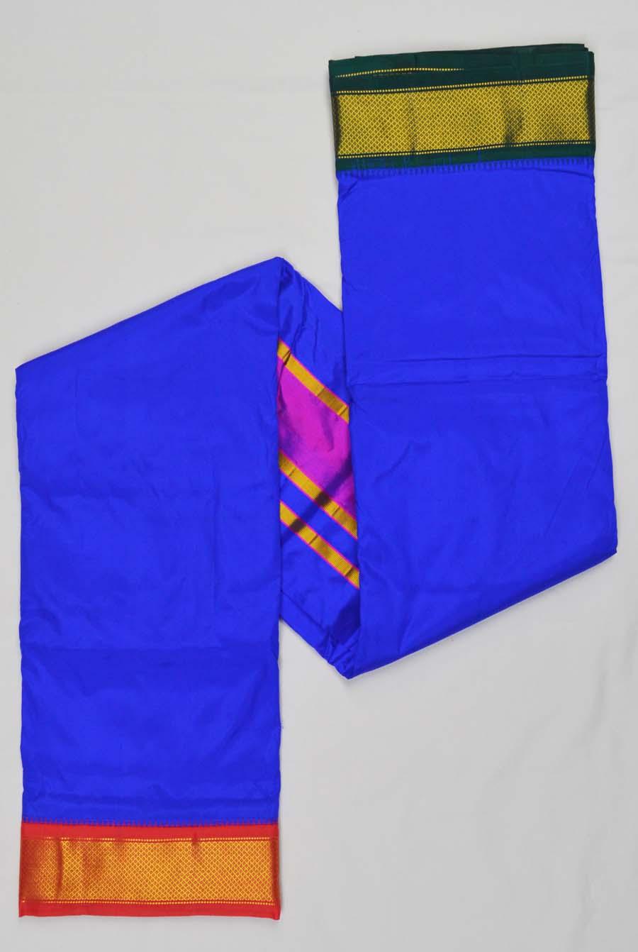 Silk 5215