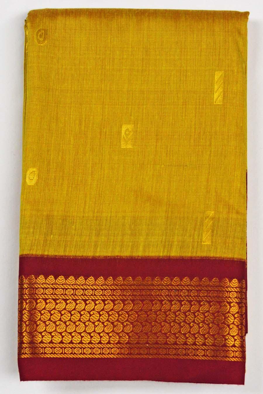 Art Silk 5314