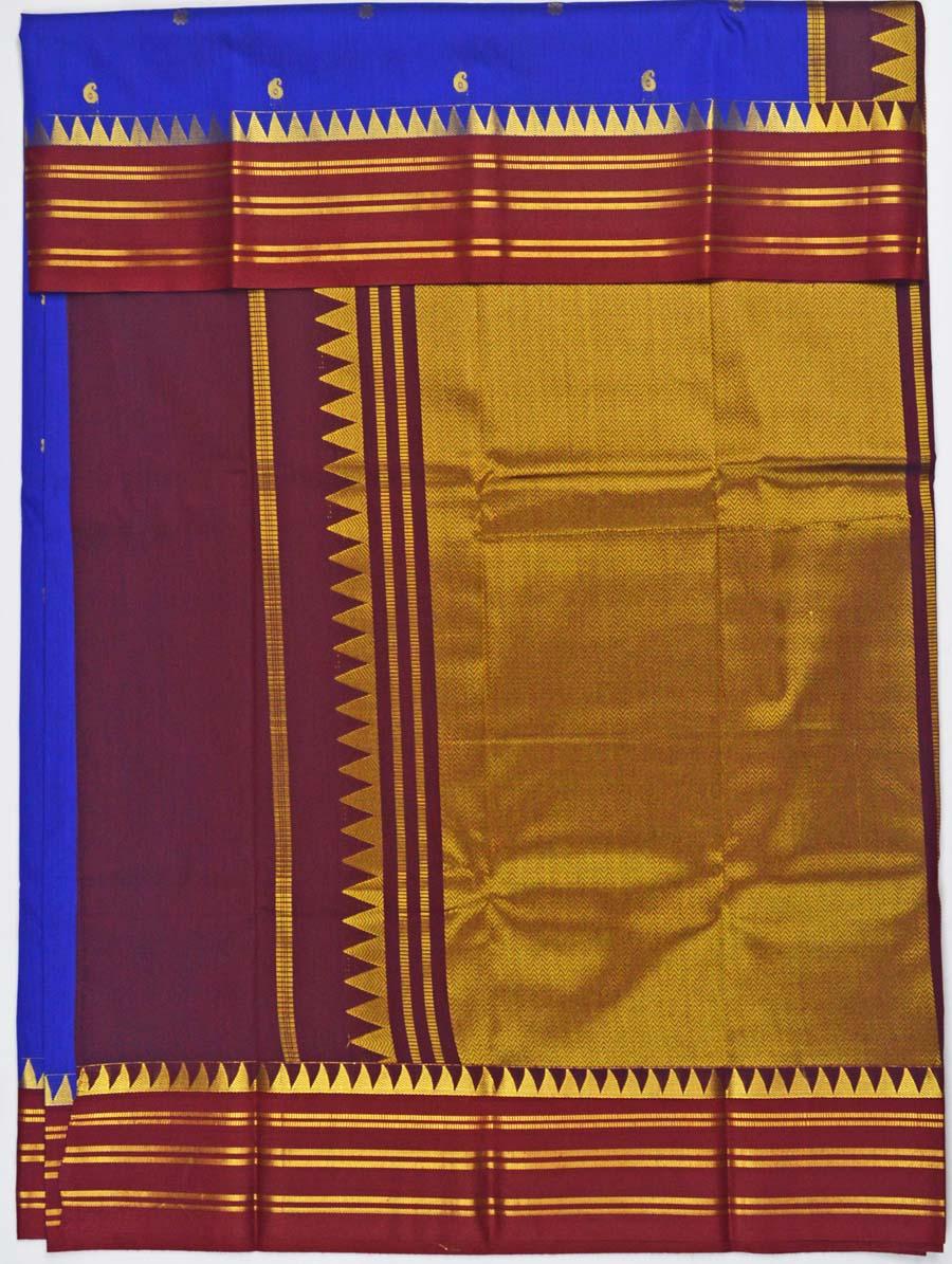 Art Silk 5319