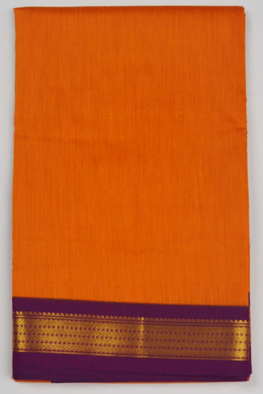 Art Silk 5335