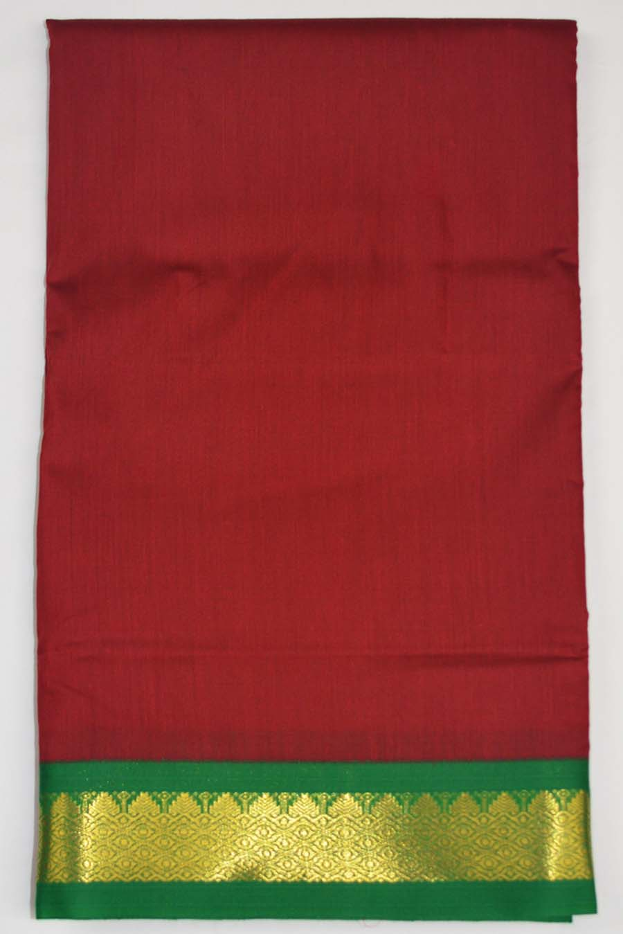 Art Silk 5337