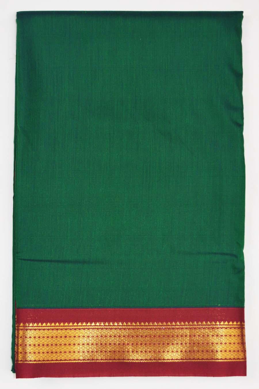 Art Silk 5373