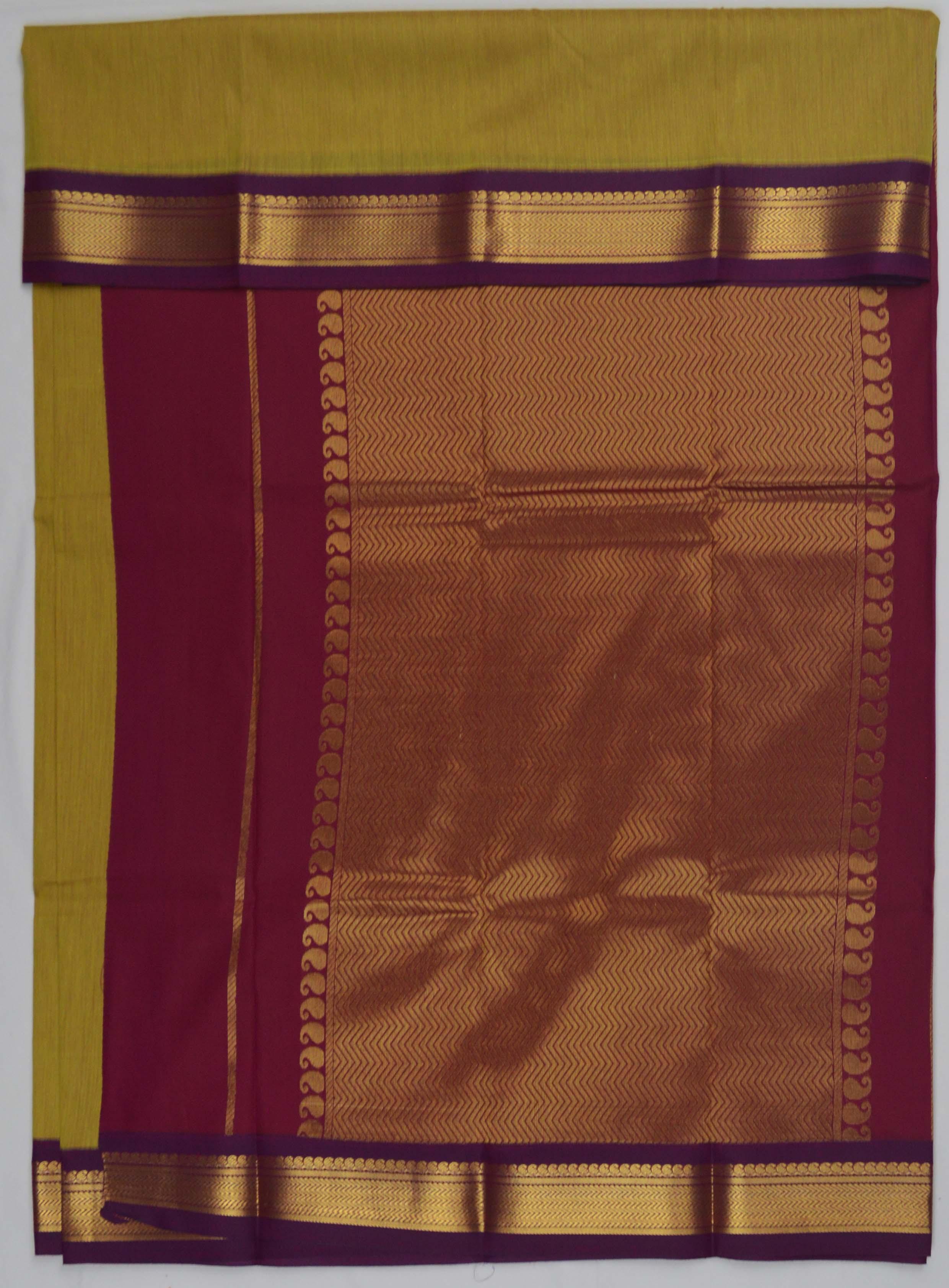 Art Silk 5440