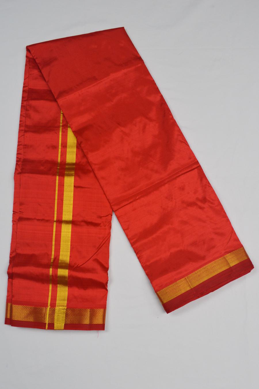 Silk  Shawl 5444