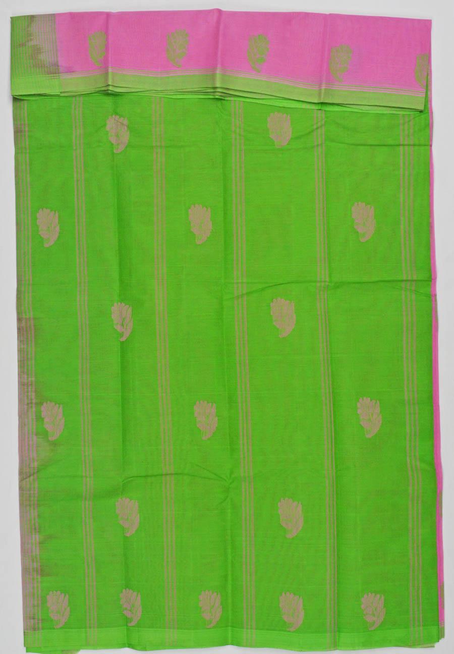 Kanchi Cotton 5498