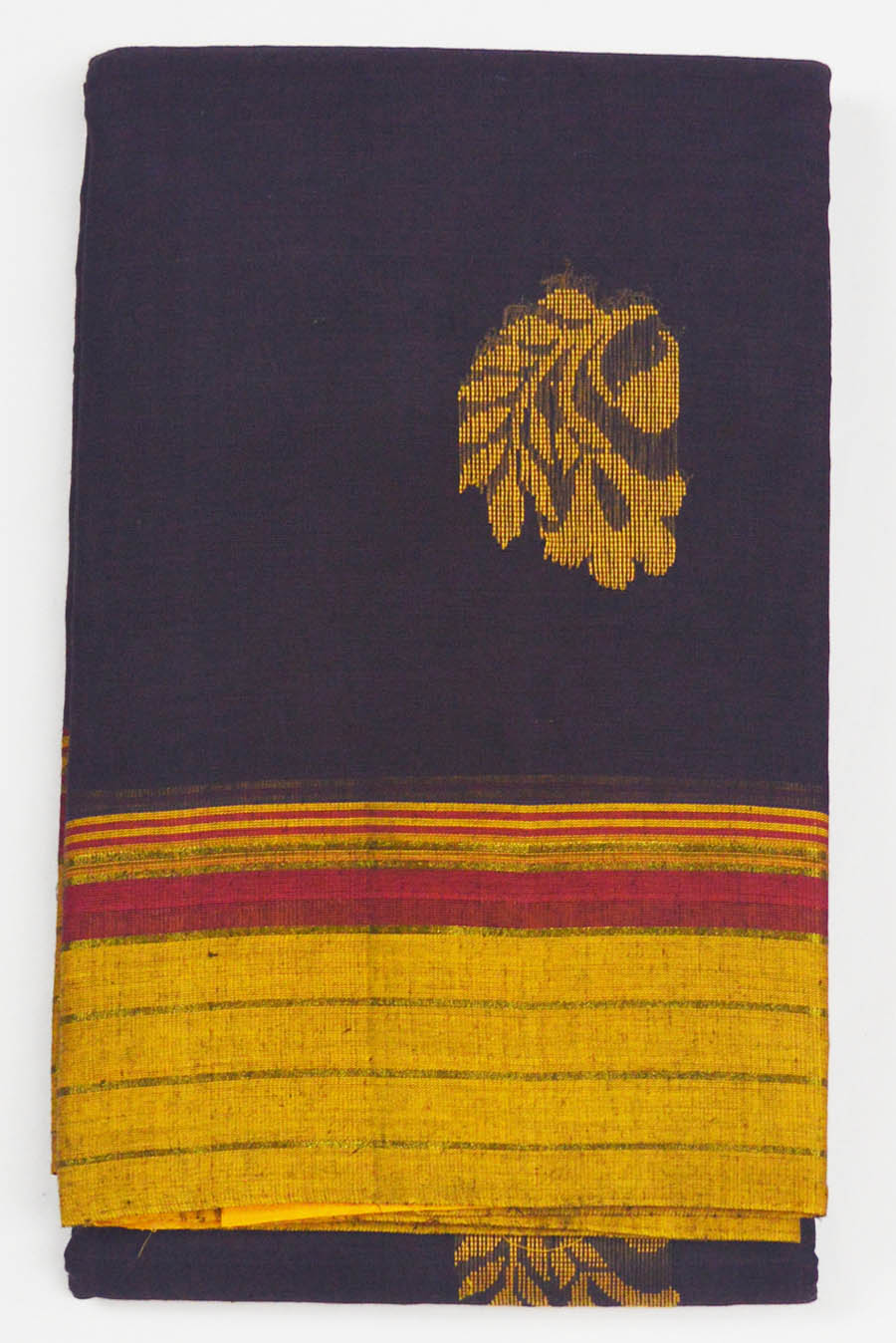 Kanchi Cotton 5503