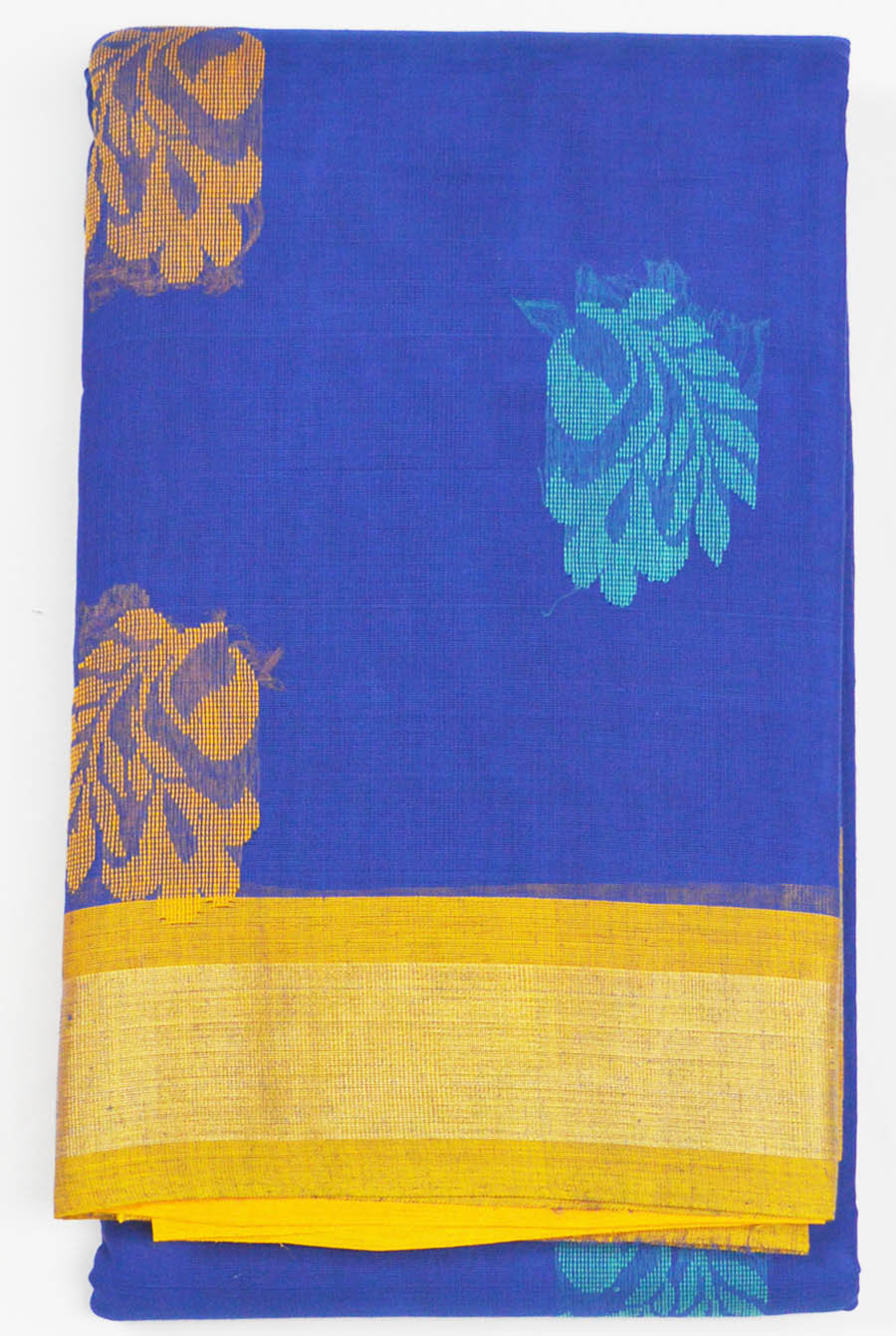 Kanchi Cotton 5504