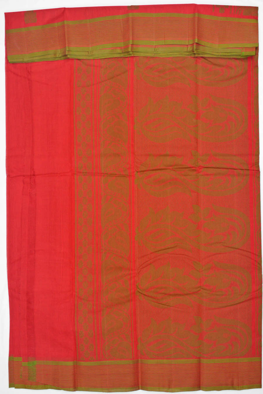 Kanchi Cotton 5505