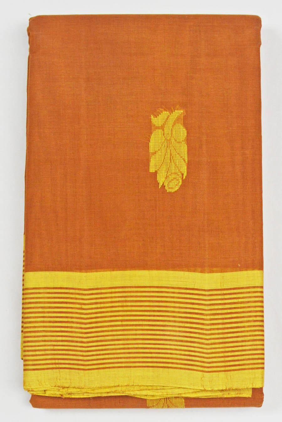 Kanchi Cotton 5506
