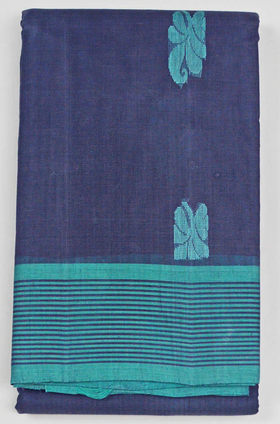 Kanchi Cotton 5507