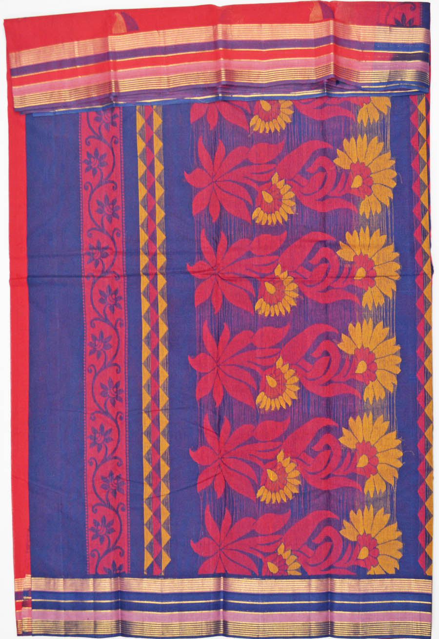 Kanchi Cotton 5511