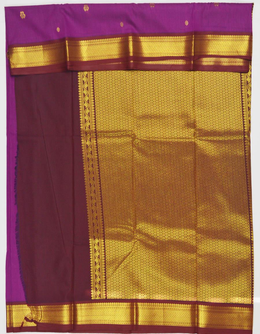 Art Silk 5512