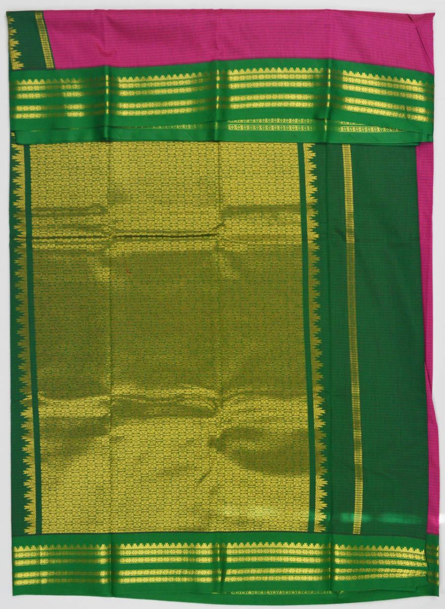 Art Silk 5513