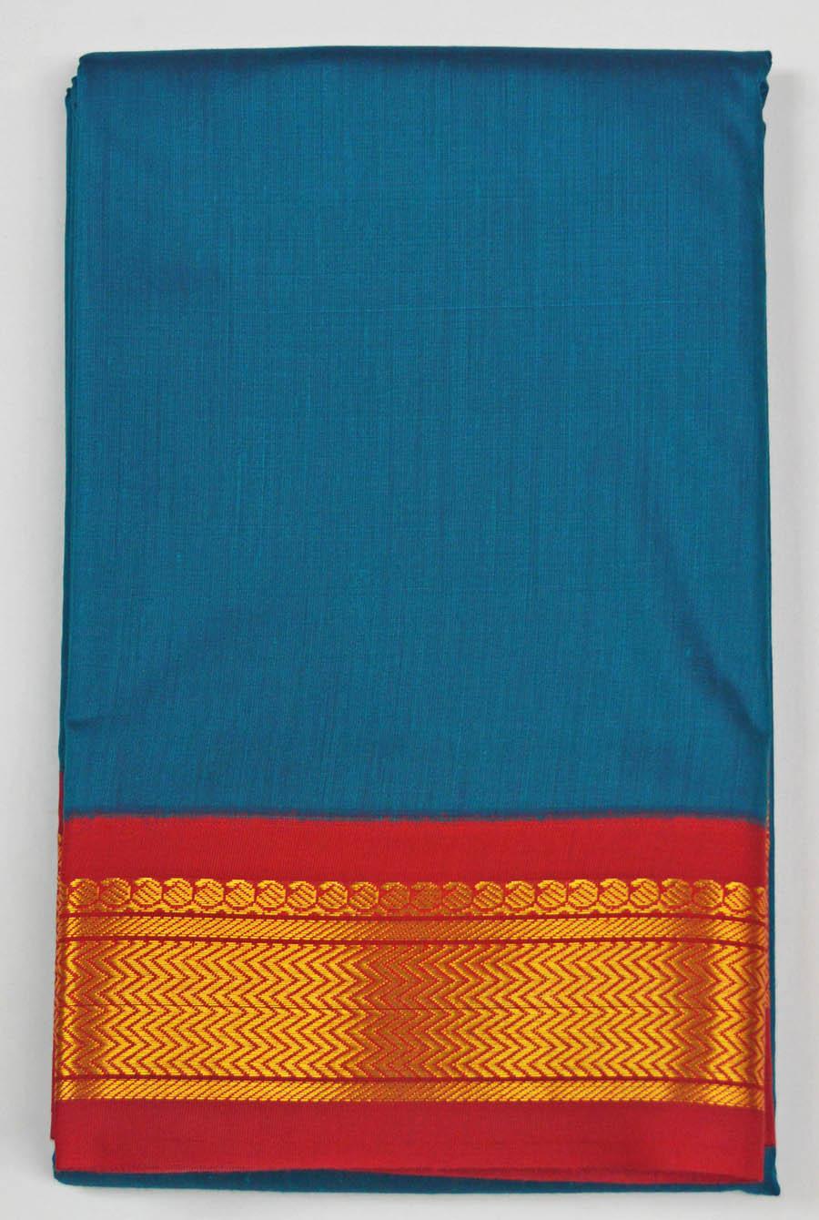Art Silk 5514