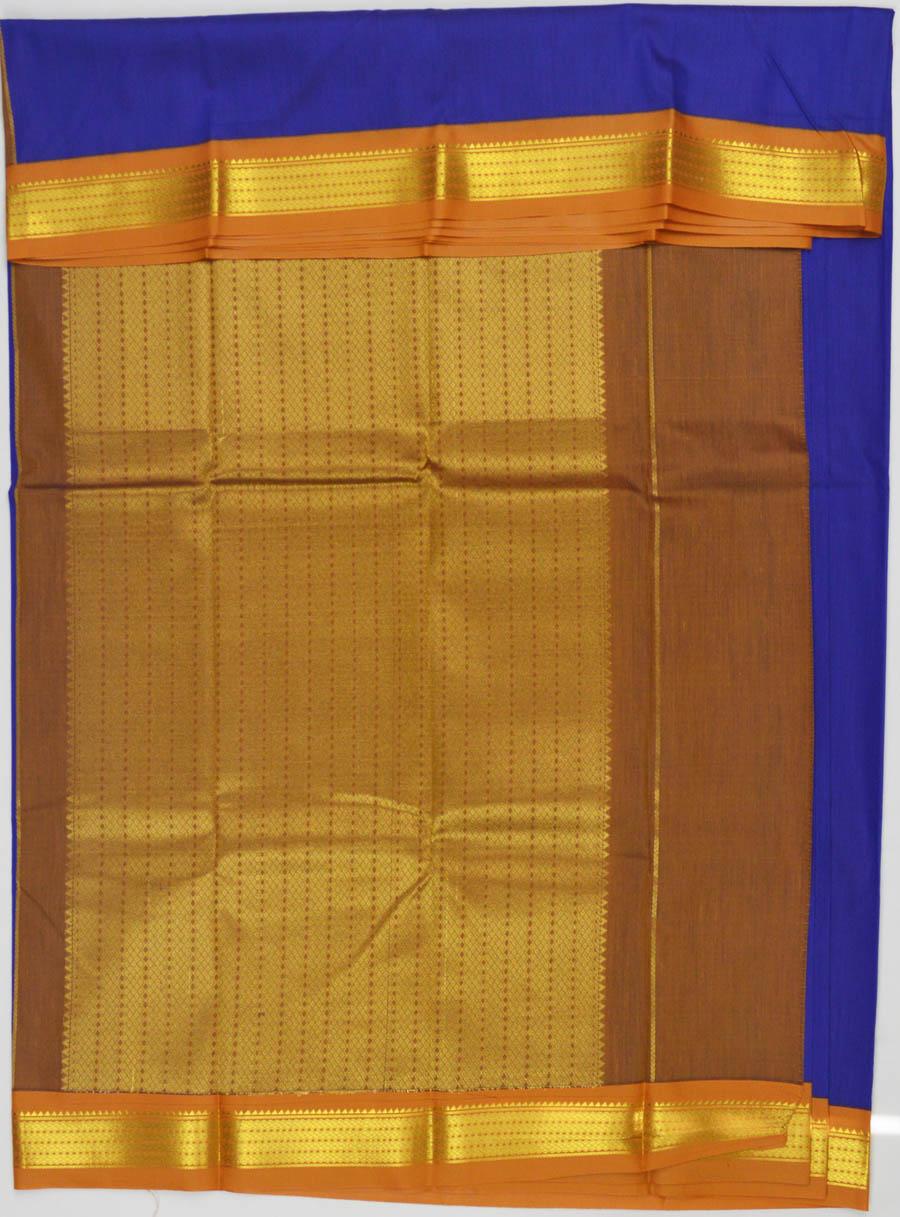 Art Silk 5517