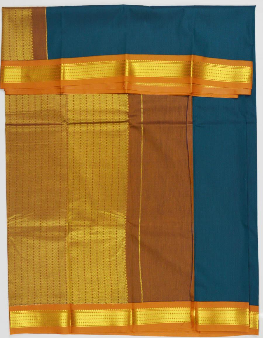 Art Silk 5519
