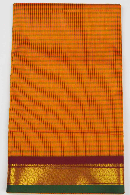 Art Silk 5522