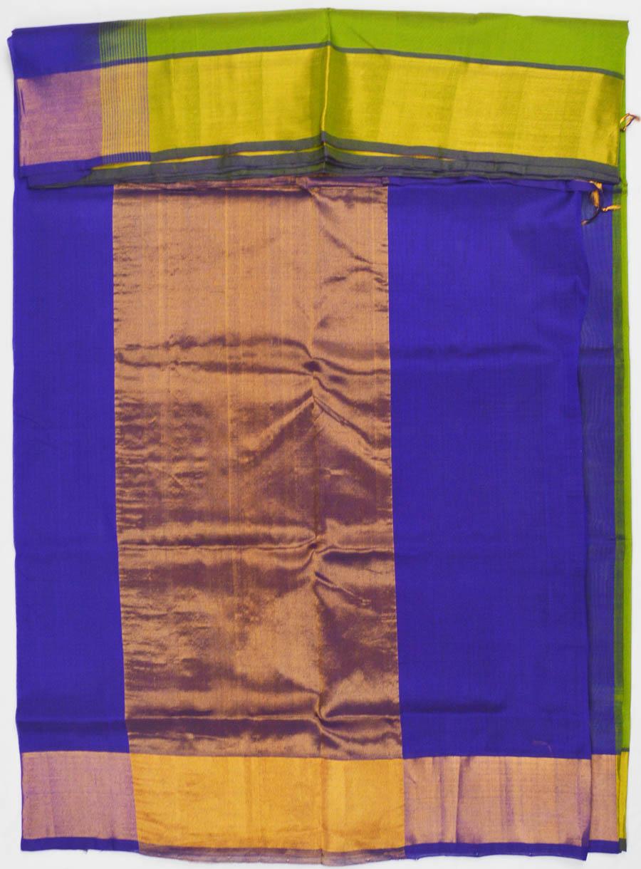 Silk-Cotton 5554