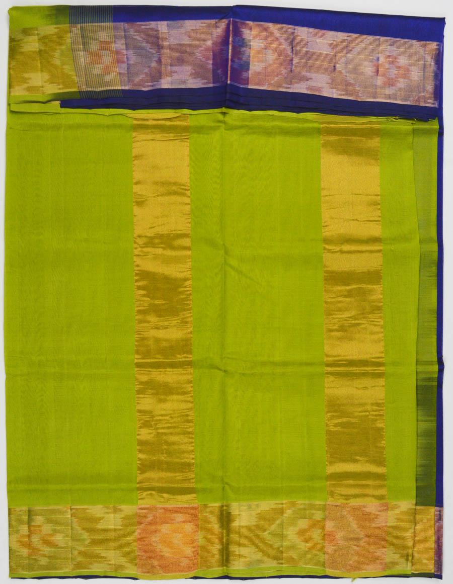 Silk-Cotton 5565