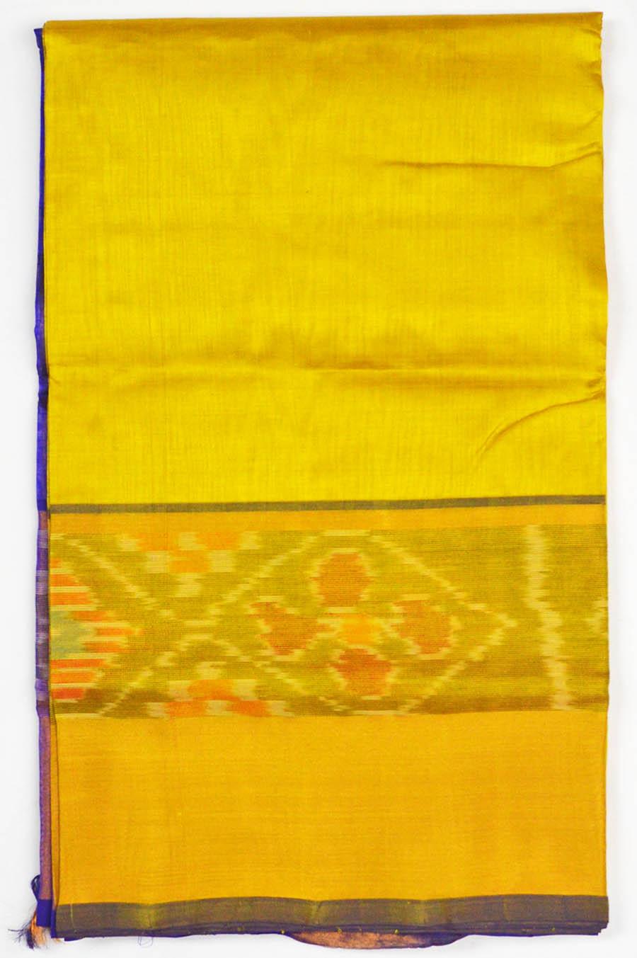 Silk-Cotton 5567