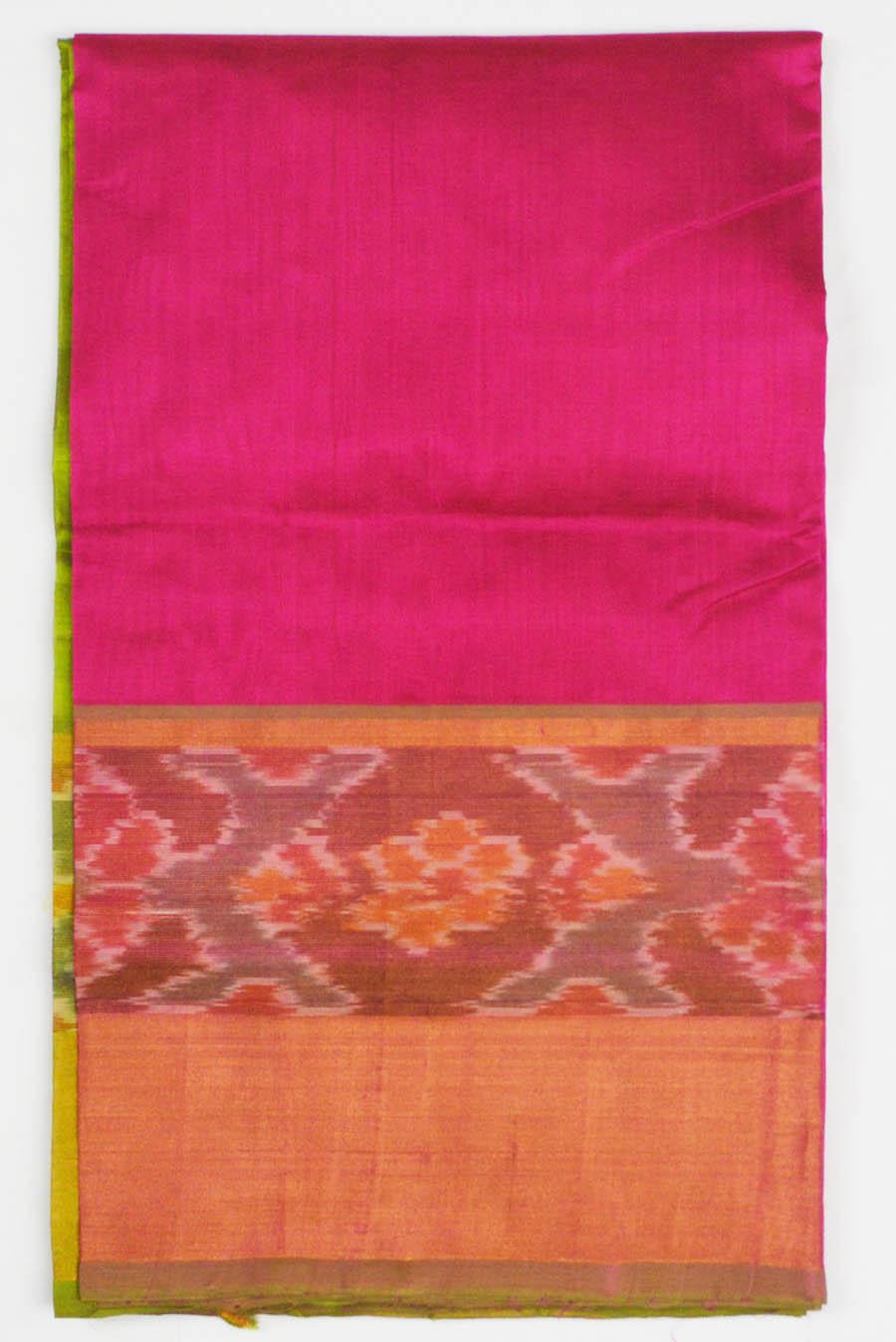 Silk-Cotton 5569