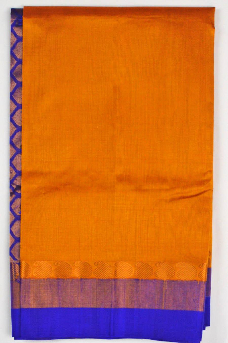 Silk-Cotton 5584