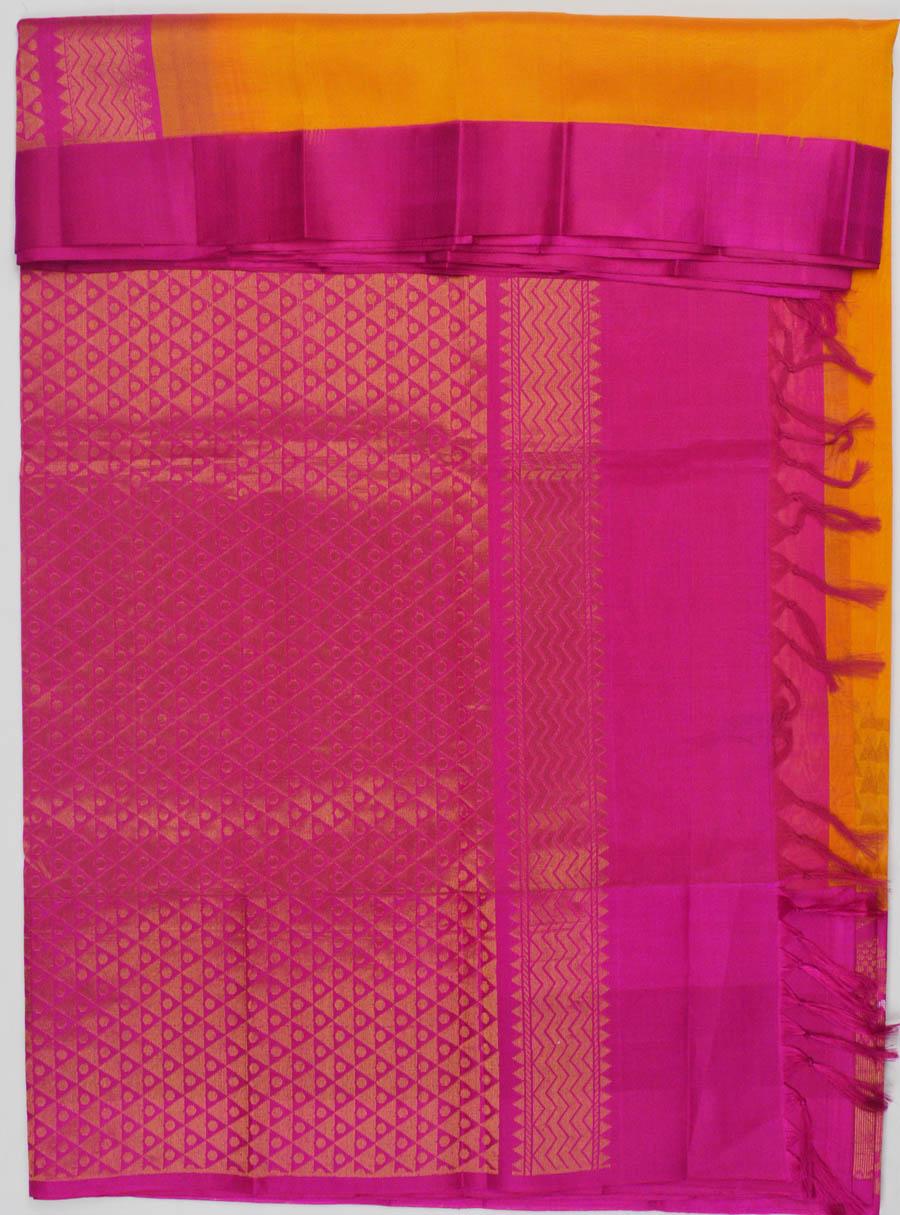 Silk-Cotton 5596