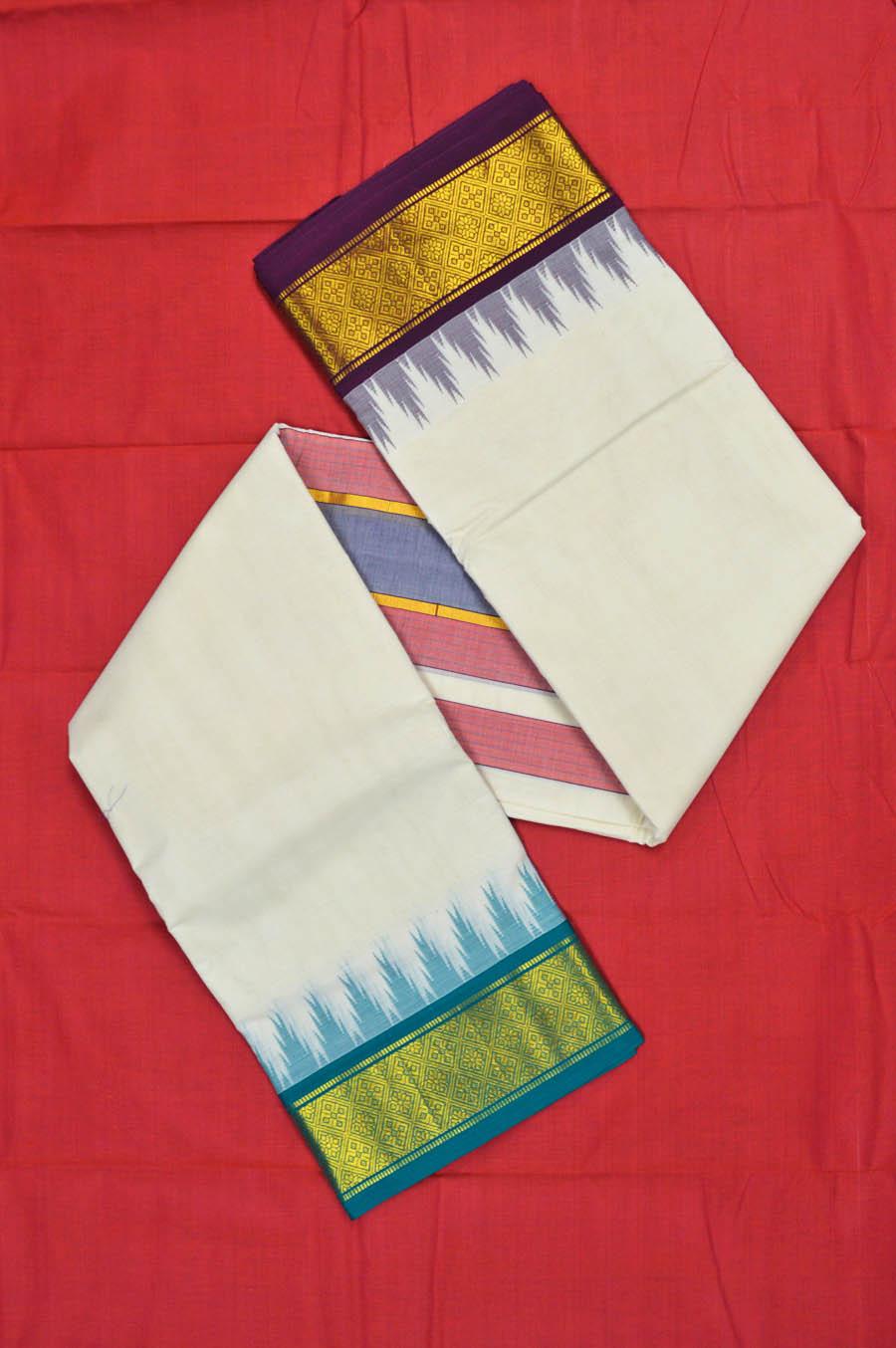 Cotton 5754