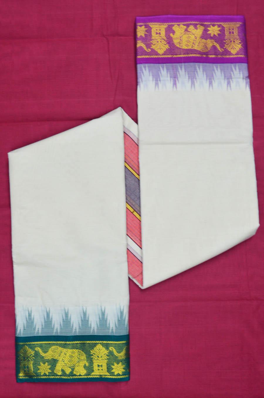 Cotton 5782