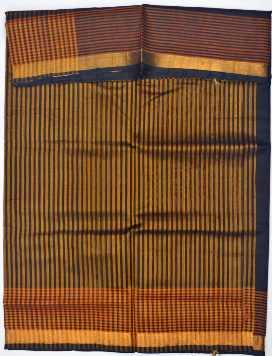 Silk-Cotton 636