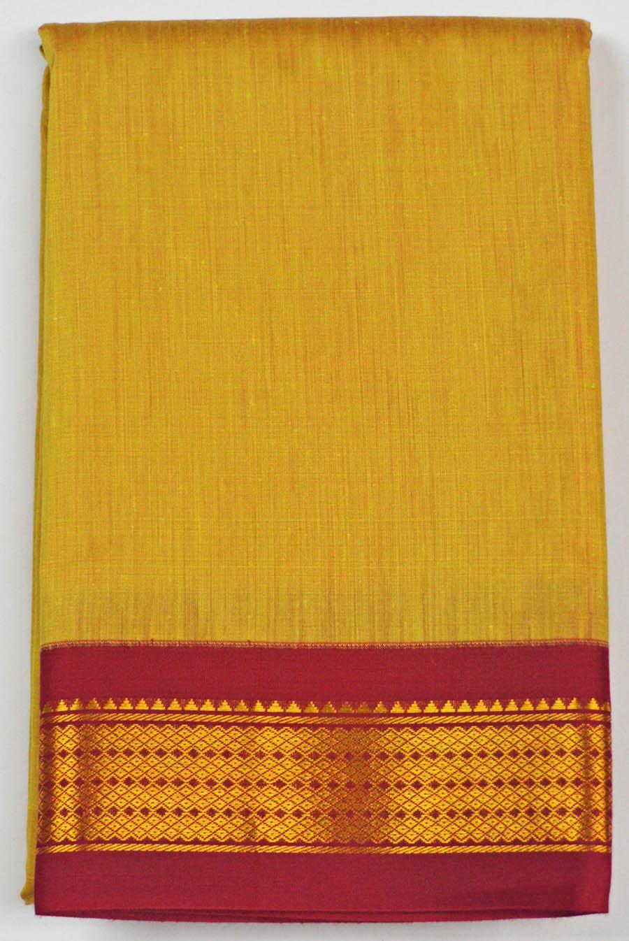Art Silk 5919