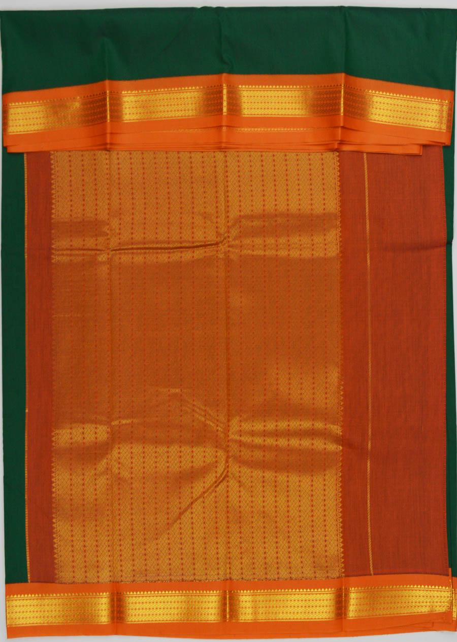 Art Silk 5924