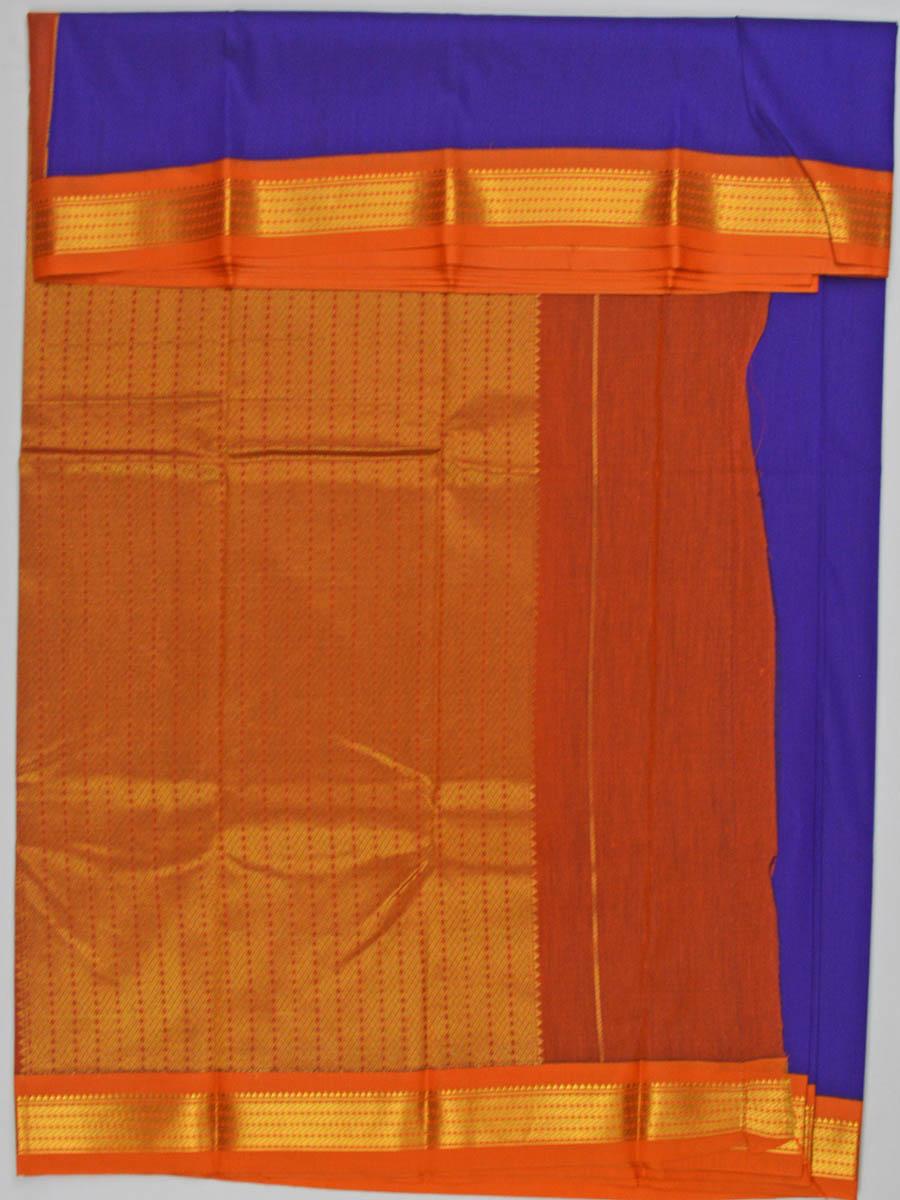 Art Silk 5925