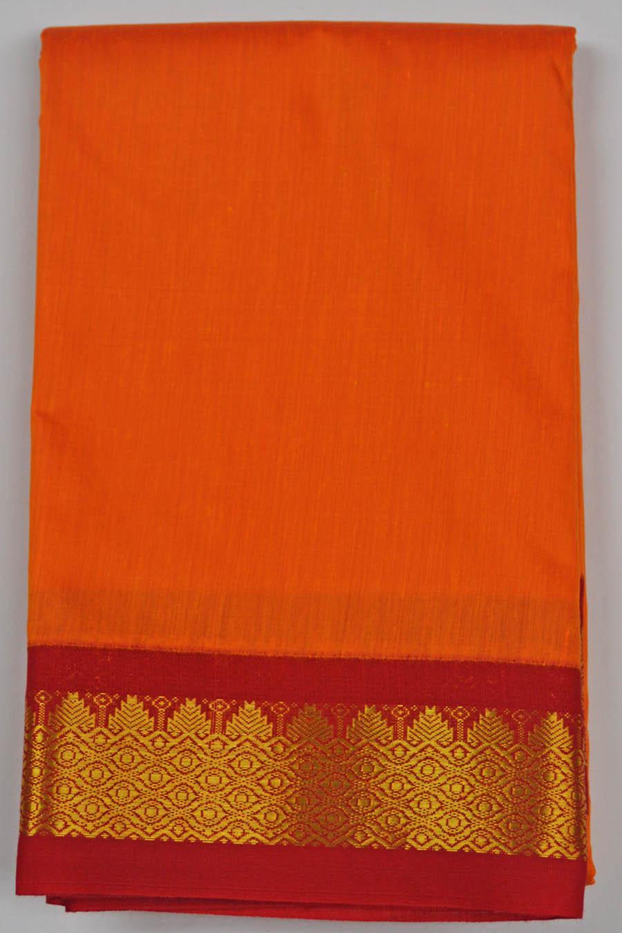 Art Silk 5929