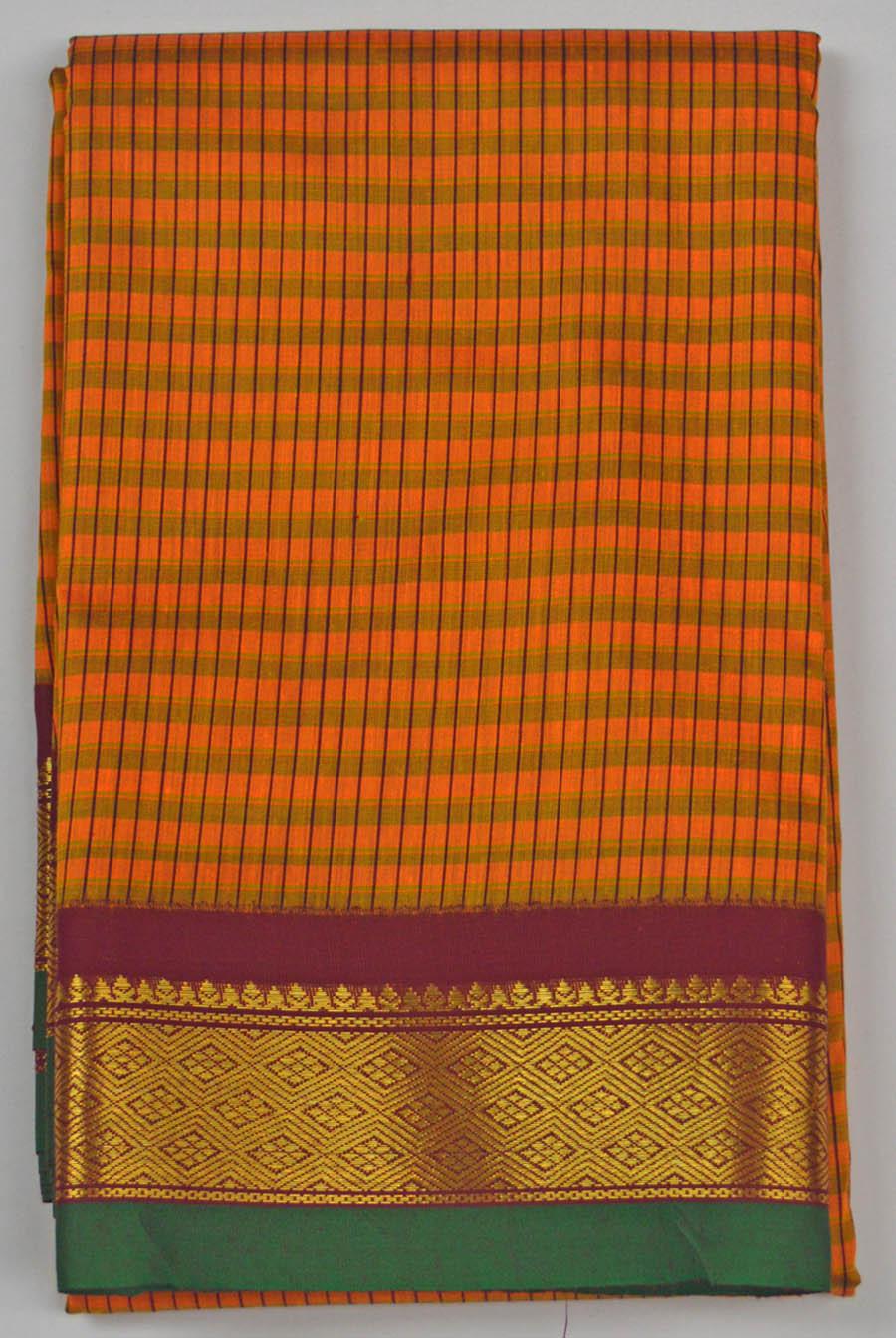 Art Silk 5930