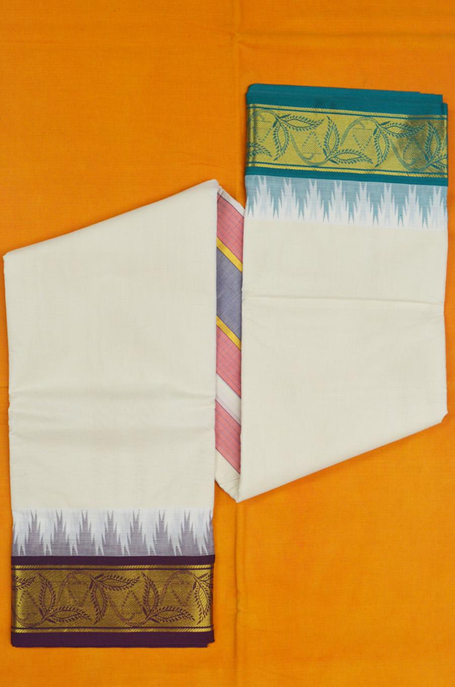 Cotton 5944