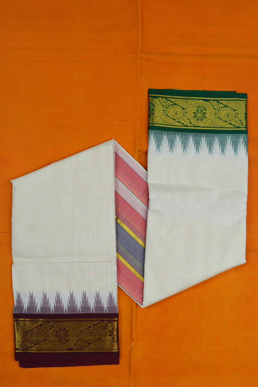 Cotton 5945