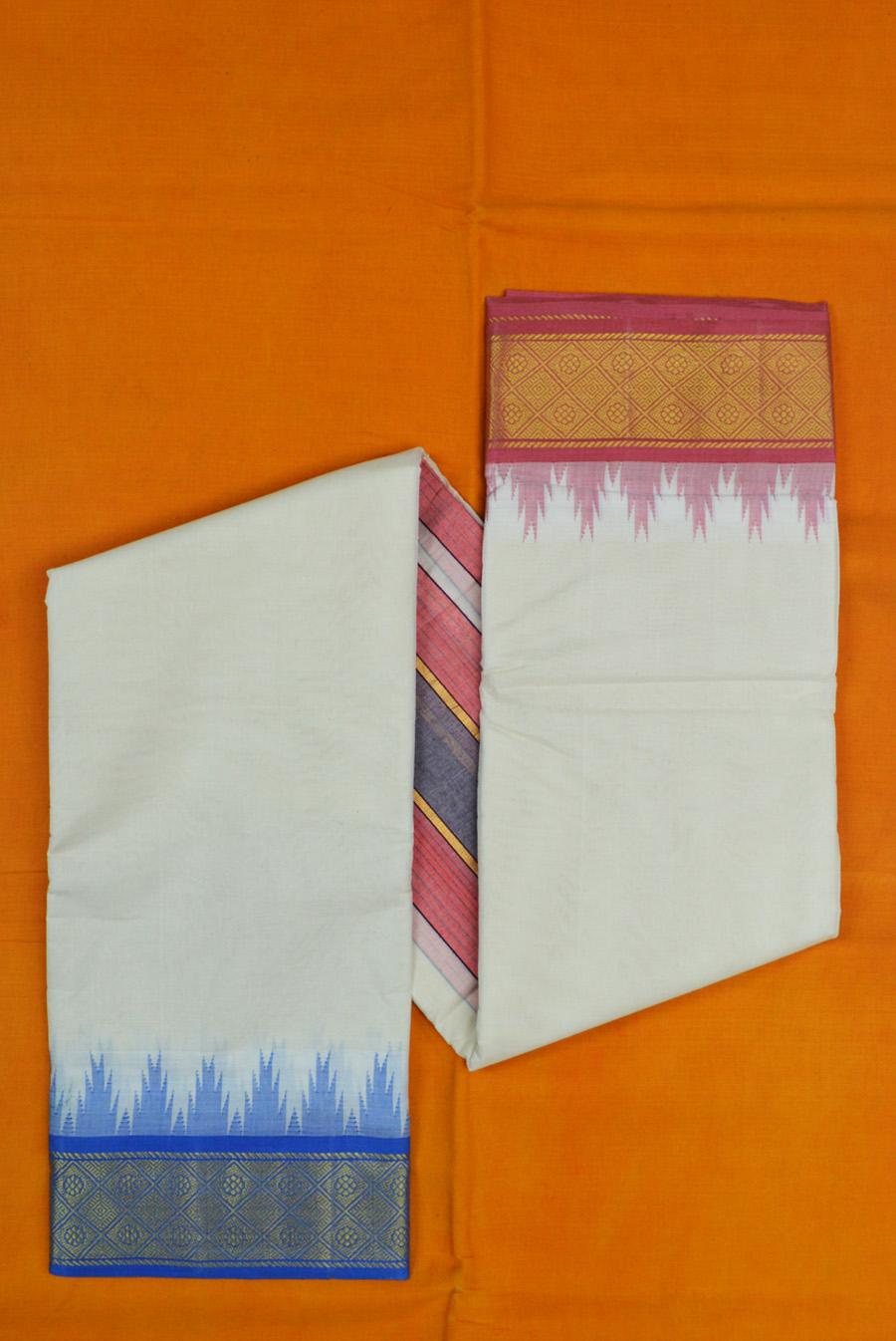 Cotton 5946