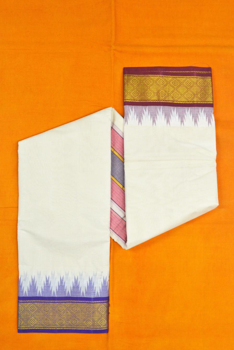 Cotton 5947