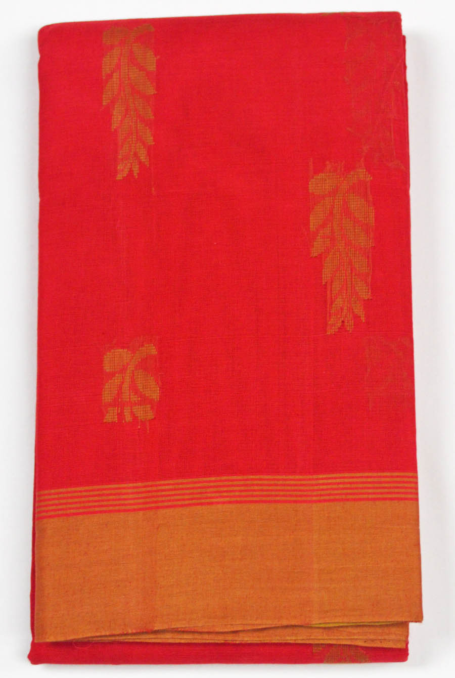 Kanchi Cotton 6009
