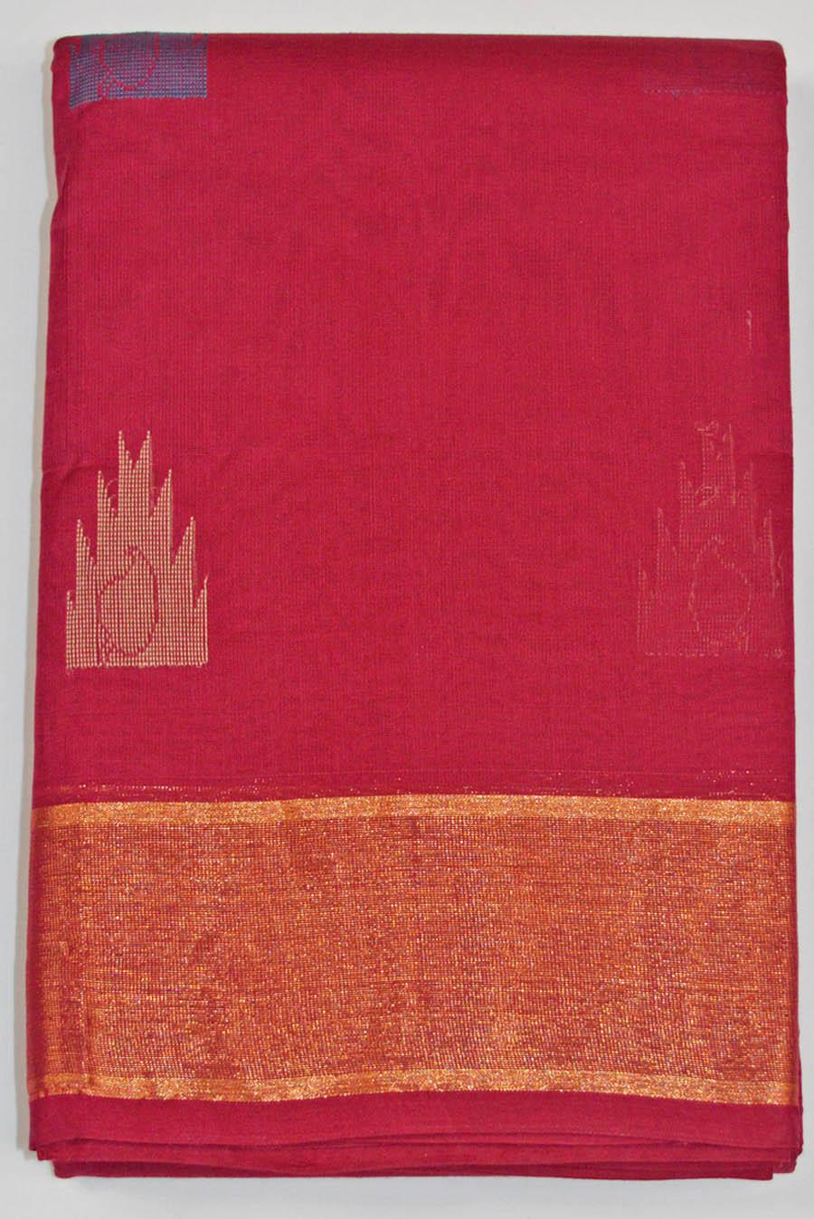 Kanchi Cotton 6042