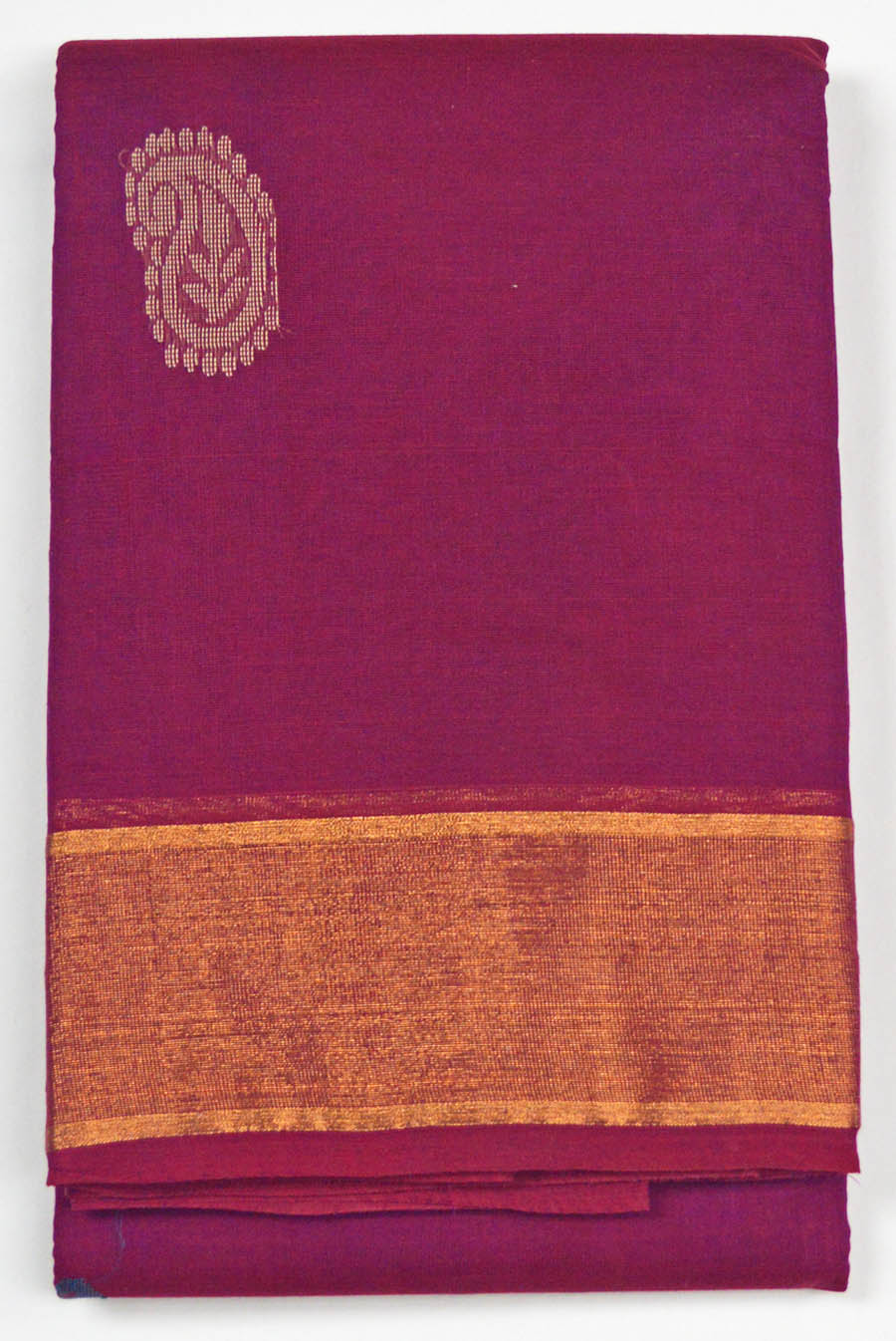 Kanchi Cotton 6043