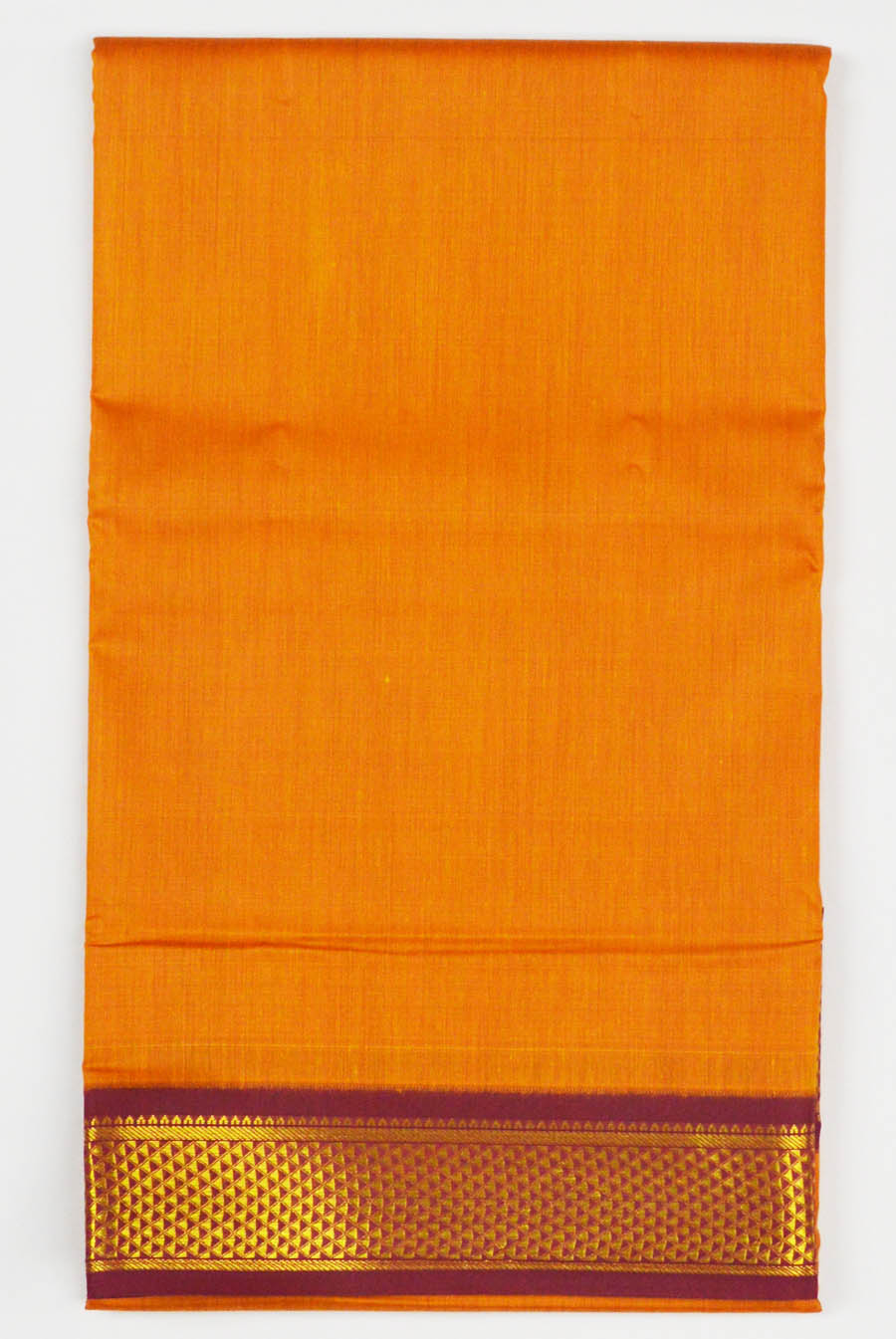 Art Silk 6058