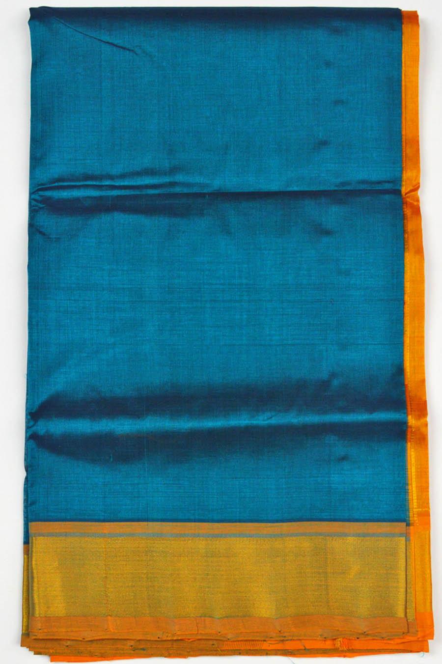 Silk-Cotton 6098
