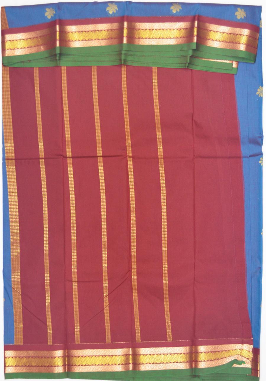 Art Silk 6113