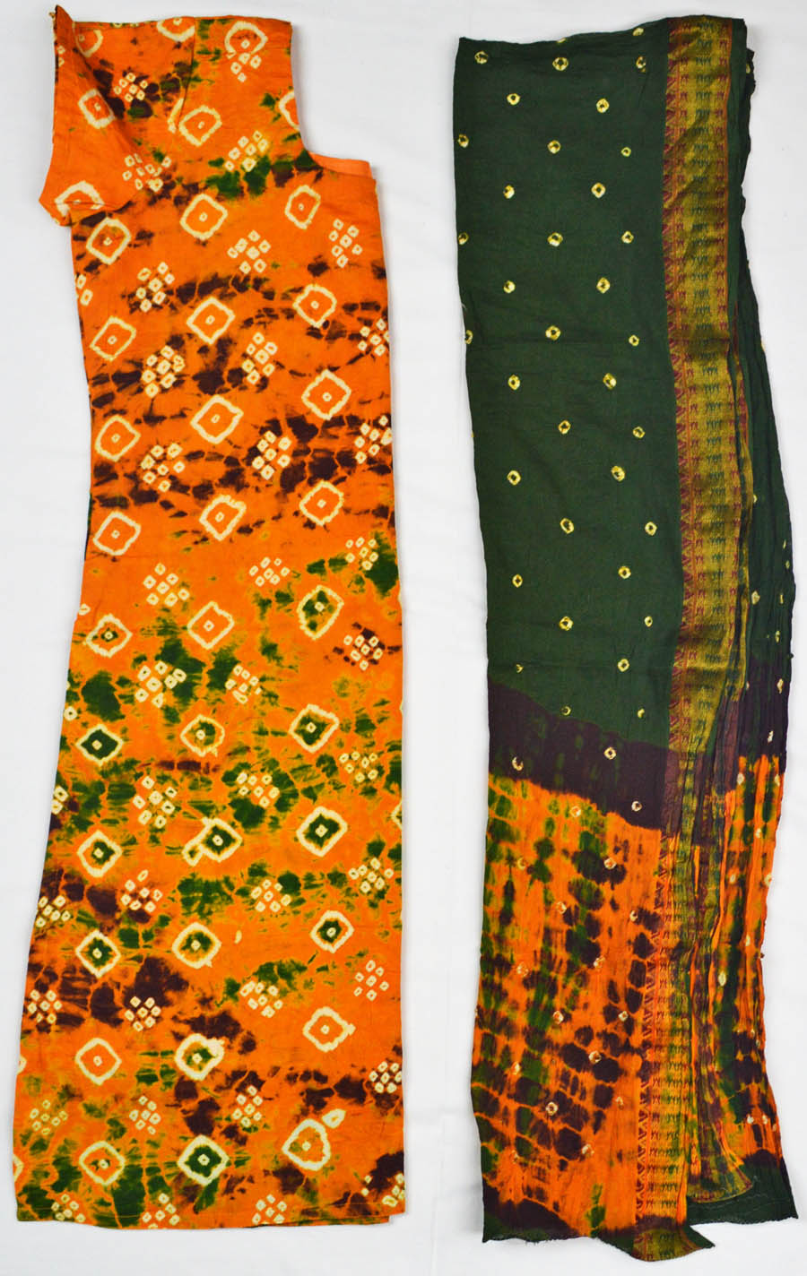 Cotton Salwar_6129