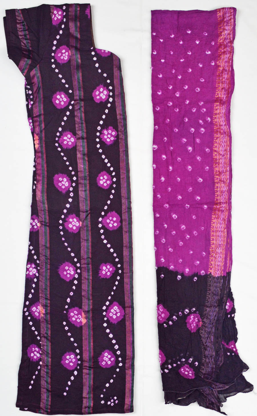 Cotton Salwar_6132